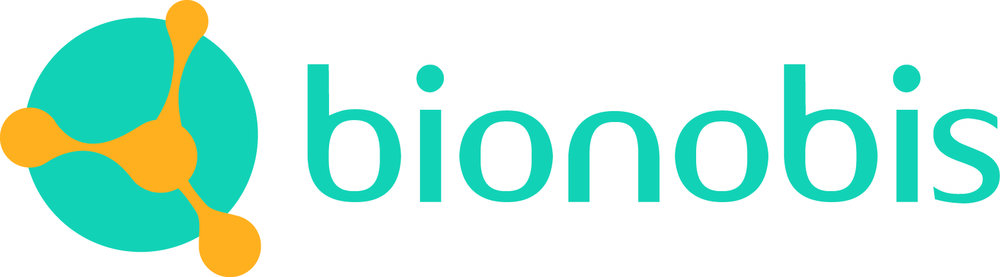 Bionobis_Logo_CMJN_HD.jpg