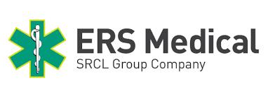ERS Medical.1.png