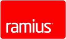 Ramius.png
