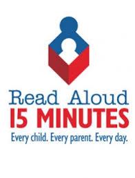 Read Aloud.jpg