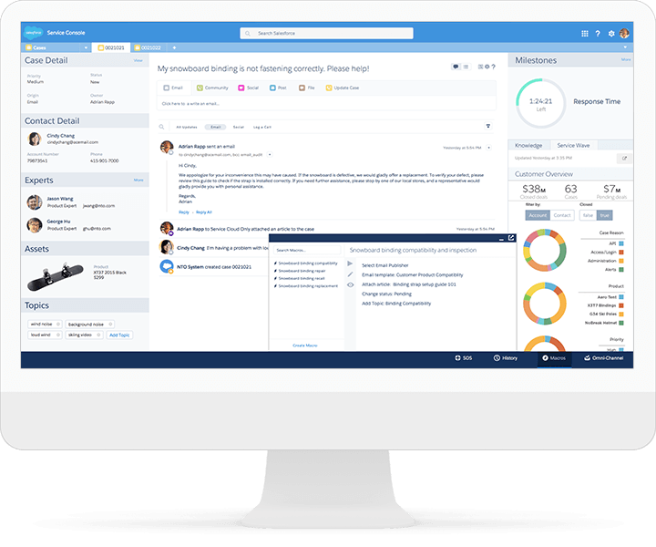 sfdc-service-cloud-overview-products.png