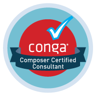 Composer Certified Consultant.png