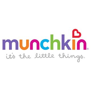 Munckin Logo.png