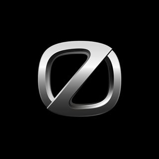 Zero motorcycles - logo.jpg
