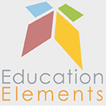Education Elements - Logo.png