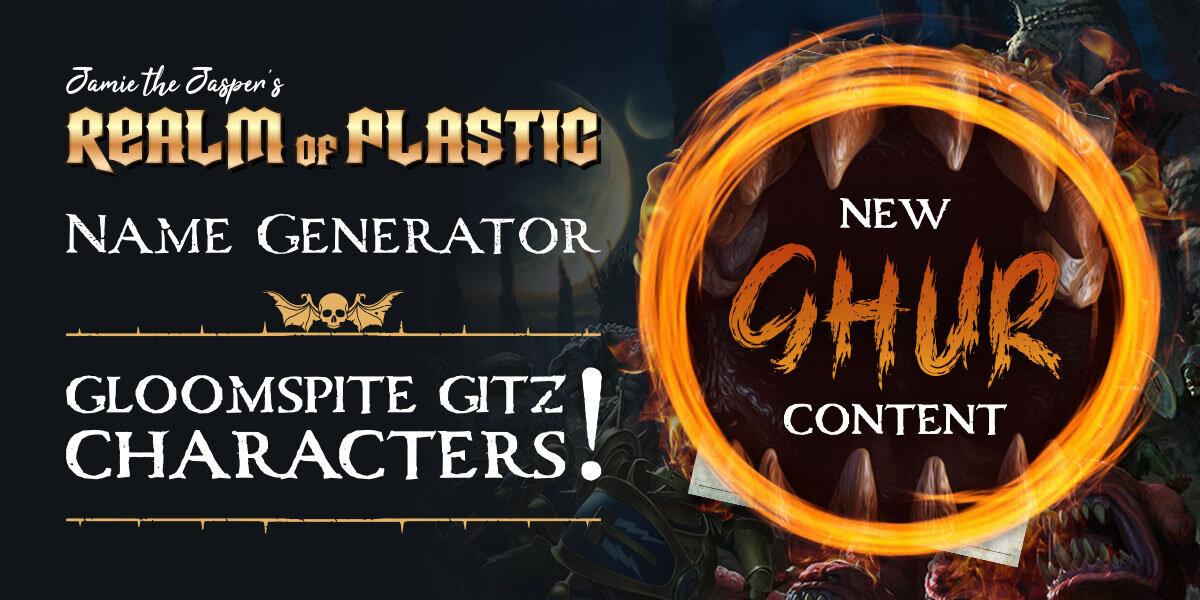fantasy clan name generator
