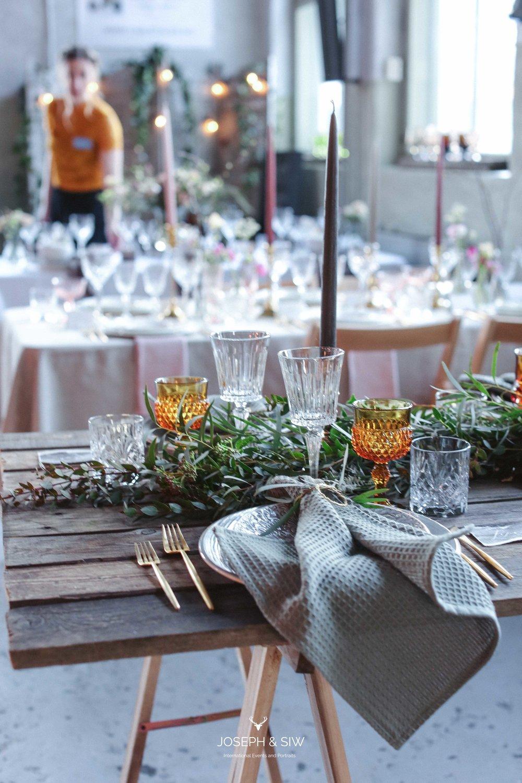 mittbryllup_bryllupsmesse_i_oslo_014.jpg