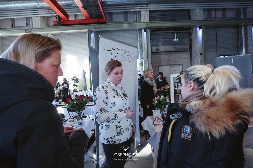 mittbryllup_bryllupsmesse_i_oslo_025.jpg