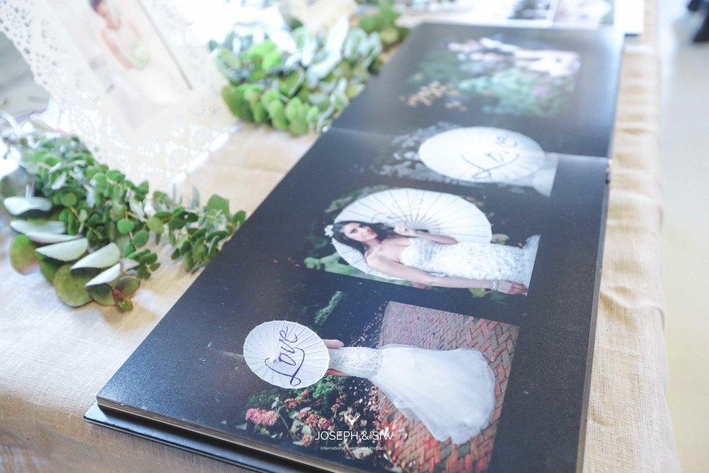 mittbryllup_bryllupsmesse_i_oslo_029.jpg