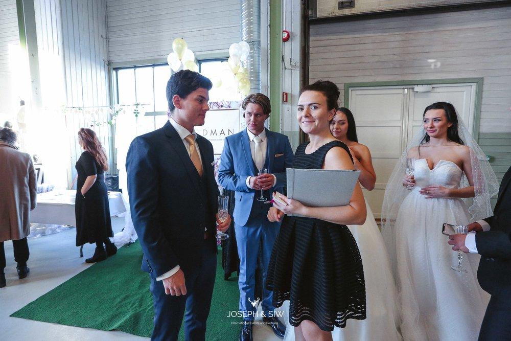 mittbryllup_bryllupsmesse_i_oslo_040.jpg