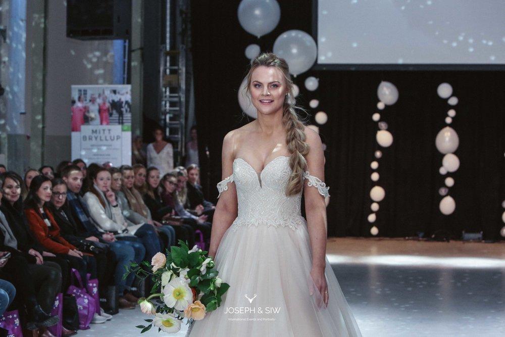 mittbryllup_bryllupsmesse_i_oslo_060.jpg