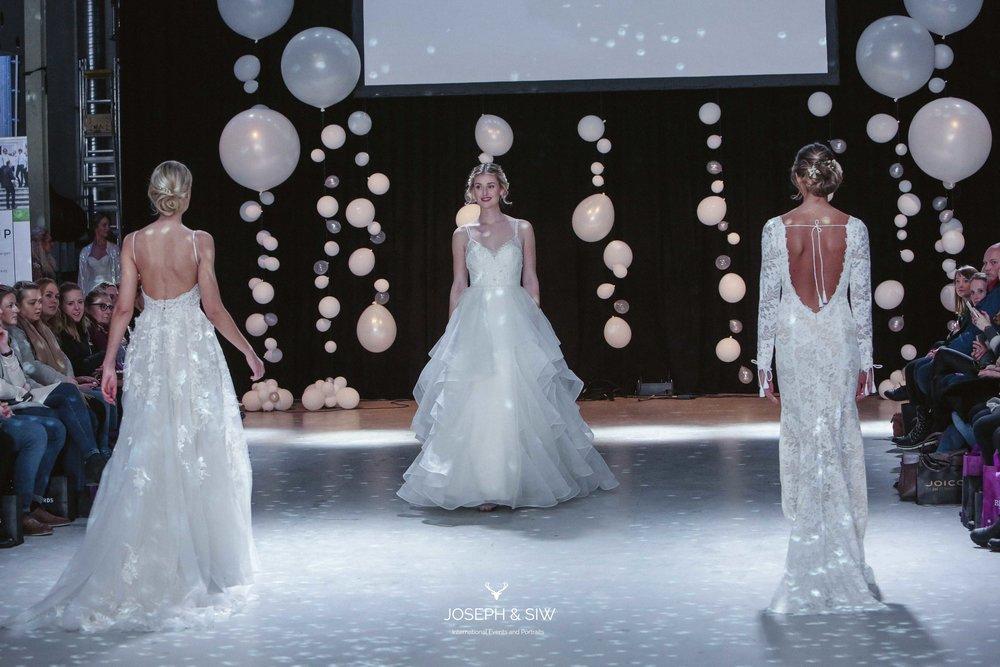 mittbryllup_bryllupsmesse_i_oslo_067.jpg