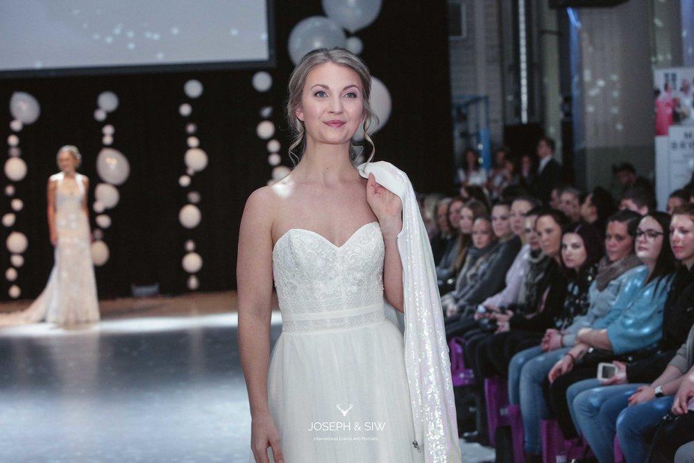 mittbryllup_bryllupsmesse_i_oslo_073.jpg