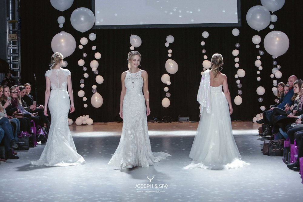 mittbryllup_bryllupsmesse_i_oslo_075.jpg
