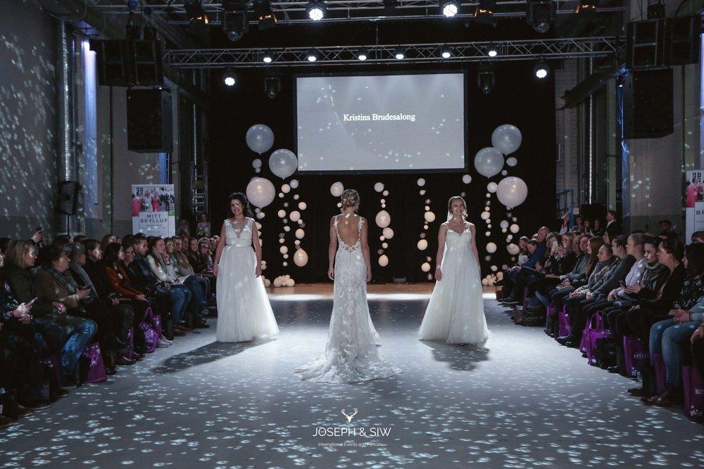 mittbryllup_bryllupsmesse_i_oslo_078.jpg