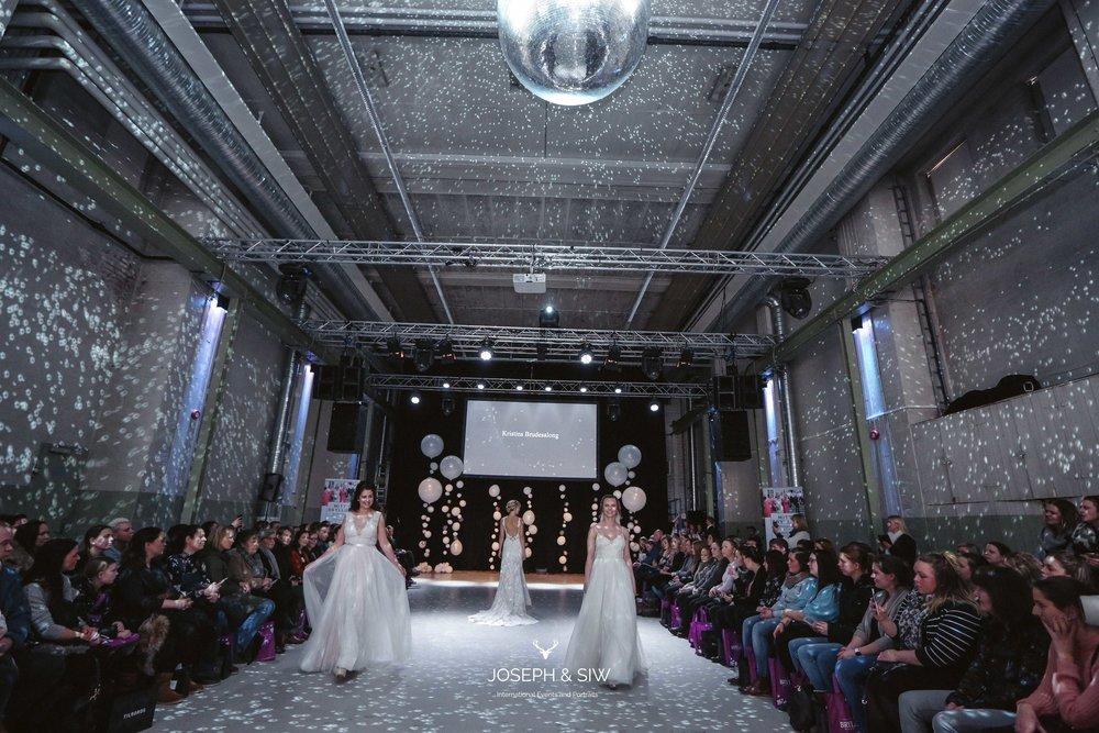 mittbryllup_bryllupsmesse_i_oslo_079.jpg