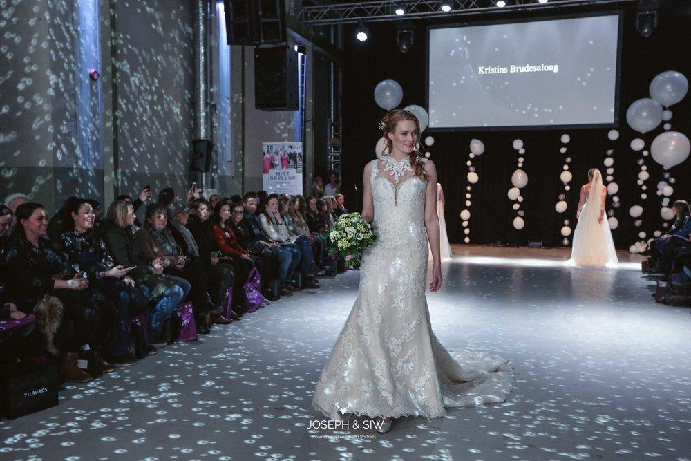 mittbryllup_bryllupsmesse_i_oslo_083.jpg