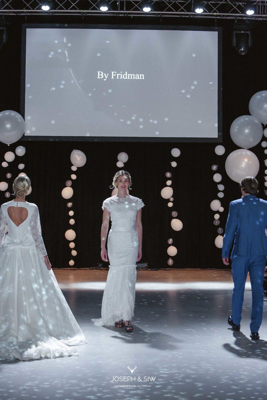 mittbryllup_bryllupsmesse_i_oslo_114.jpg