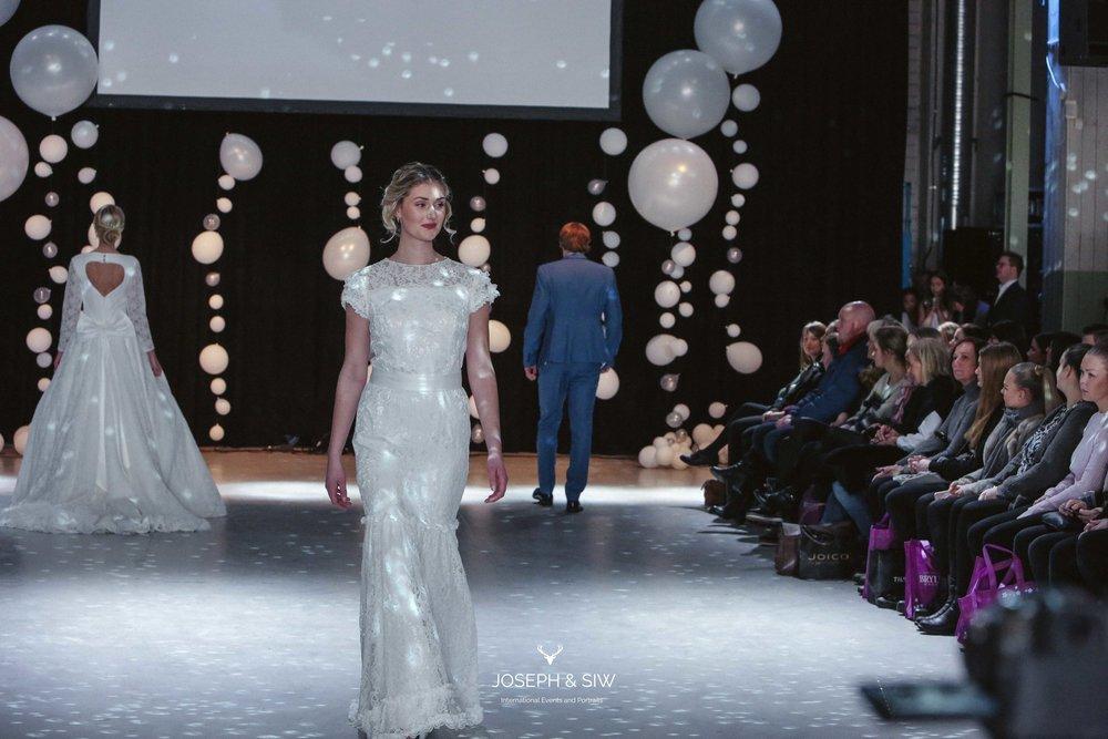 mittbryllup_bryllupsmesse_i_oslo_115.jpg
