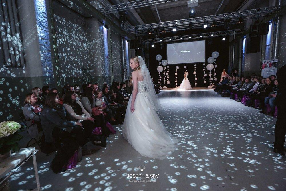 mittbryllup_bryllupsmesse_i_oslo_122.jpg