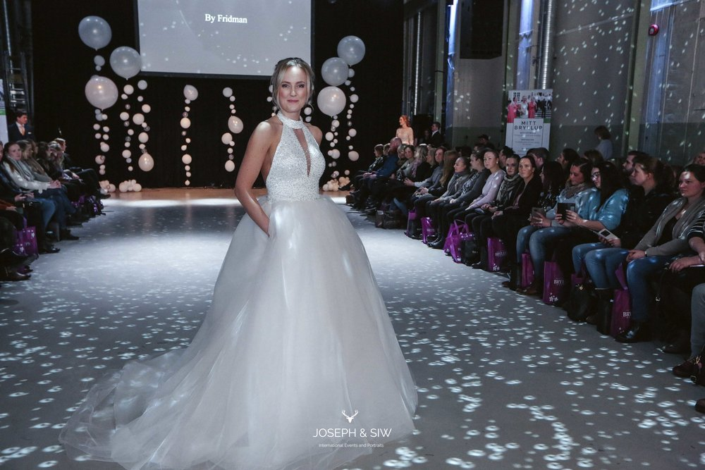 mittbryllup_bryllupsmesse_i_oslo_124.jpg