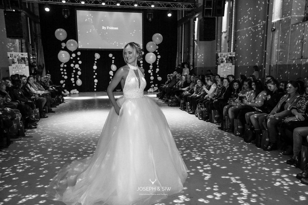 mittbryllup_bryllupsmesse_i_oslo_123.jpg