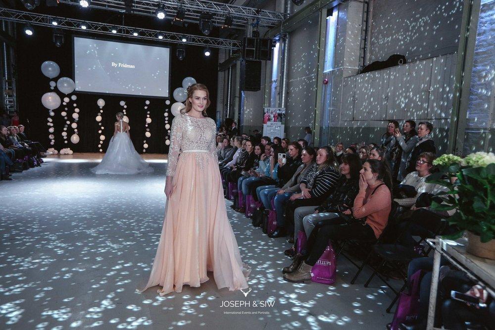 mittbryllup_bryllupsmesse_i_oslo_128.jpg