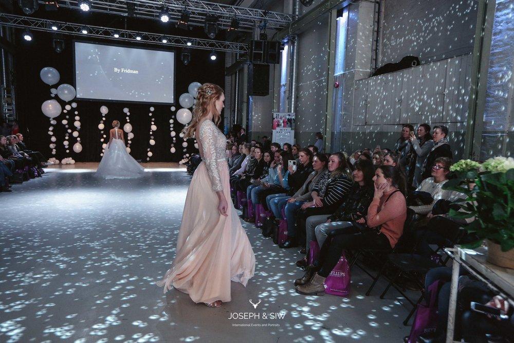 mittbryllup_bryllupsmesse_i_oslo_129.jpg