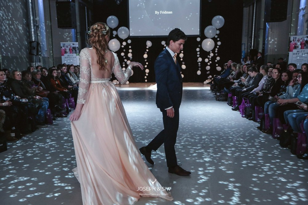 mittbryllup_bryllupsmesse_i_oslo_130.jpg