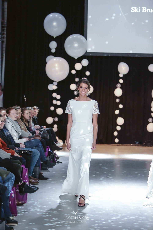 mittbryllup_bryllupsmesse_i_oslo_136.jpg