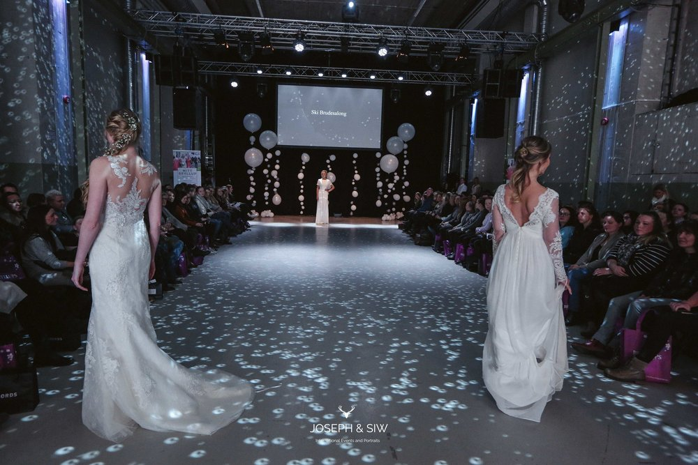 mittbryllup_bryllupsmesse_i_oslo_141.jpg
