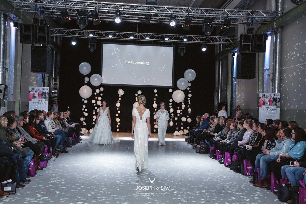 mittbryllup_bryllupsmesse_i_oslo_143.jpg