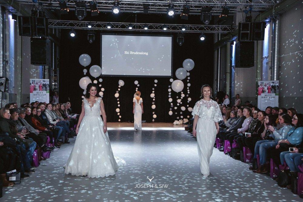 mittbryllup_bryllupsmesse_i_oslo_144.jpg