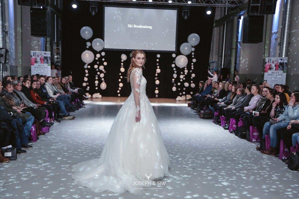 mittbryllup_bryllupsmesse_i_oslo_147.jpg