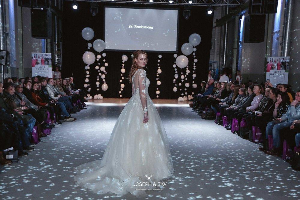 mittbryllup_bryllupsmesse_i_oslo_148.jpg