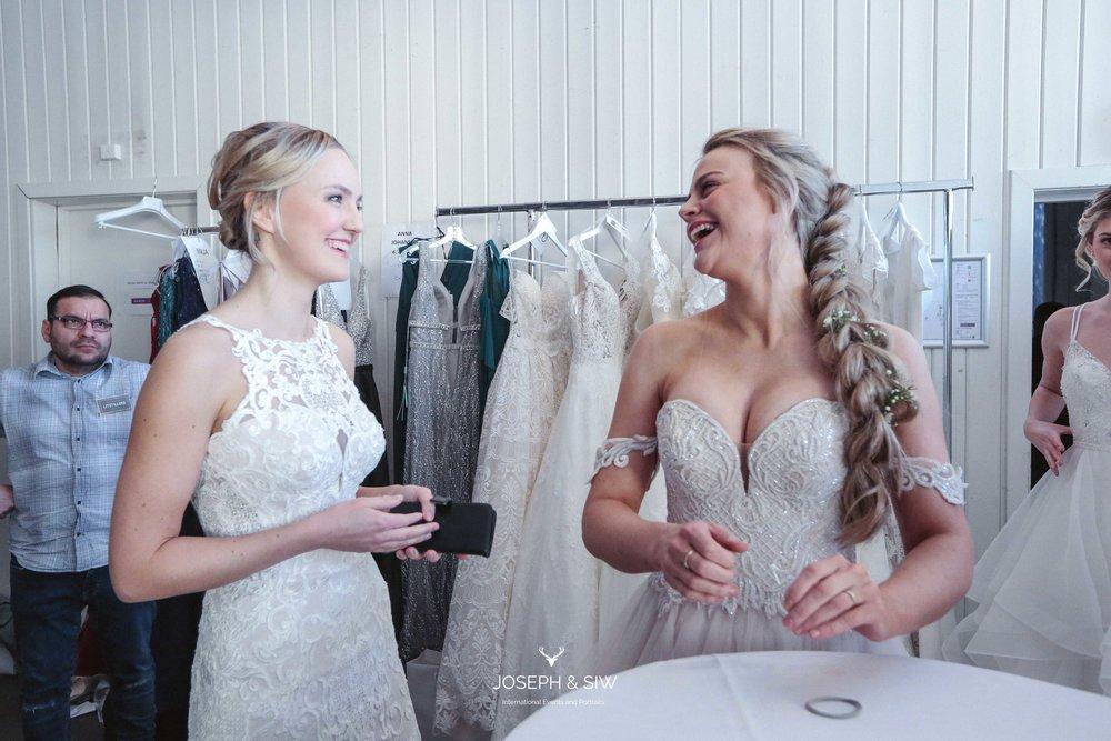 mittbryllup_bryllupsmesse_i_oslo_159.jpg