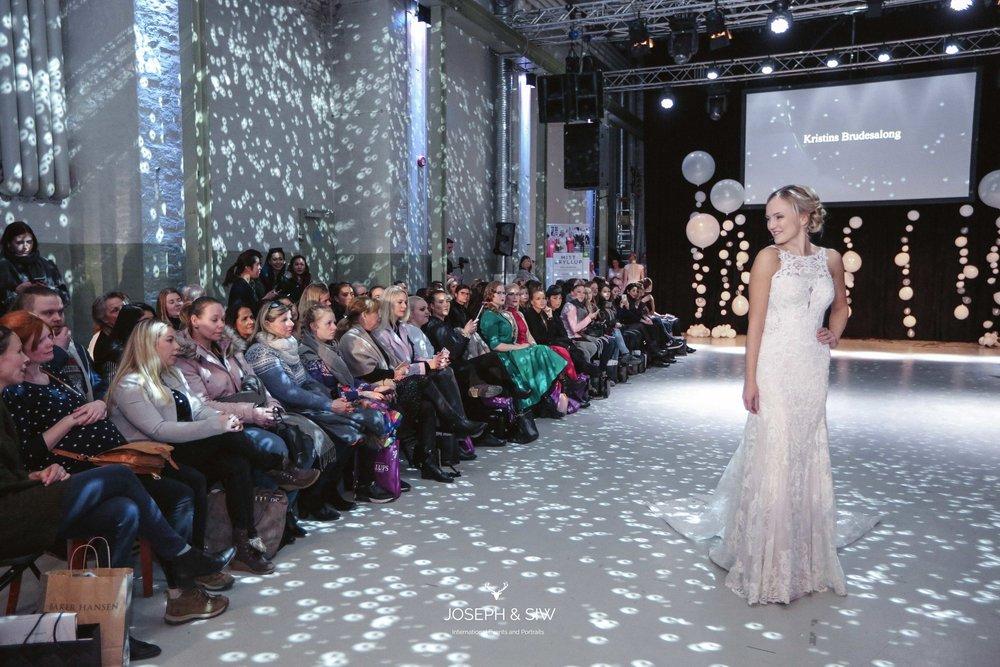 mittbryllup_bryllupsmesse_i_oslo_171.jpg
