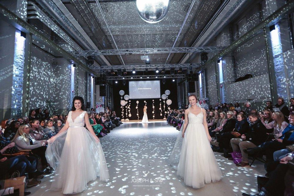 mittbryllup_bryllupsmesse_i_oslo_173.jpg