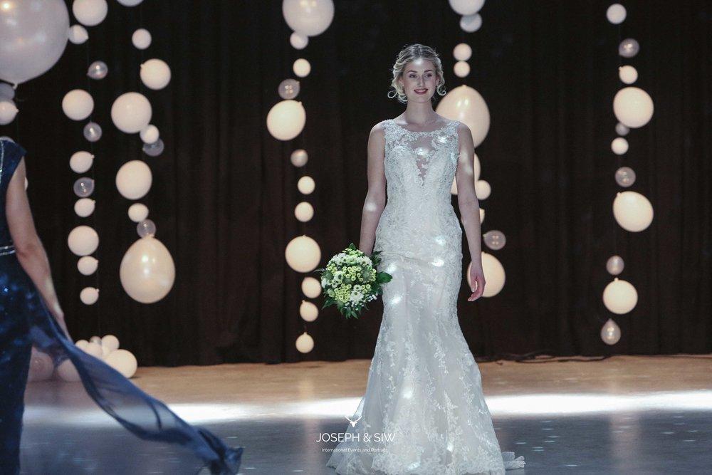 mittbryllup_bryllupsmesse_i_oslo_185.jpg