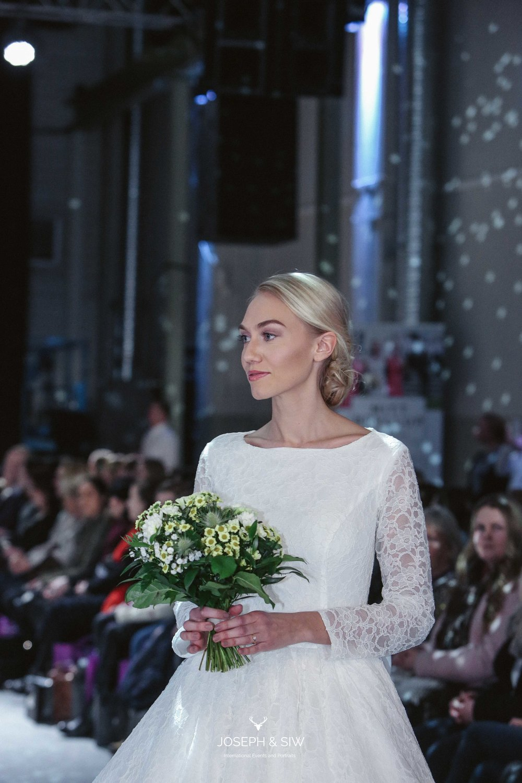 mittbryllup_bryllupsmesse_i_oslo_207.jpg