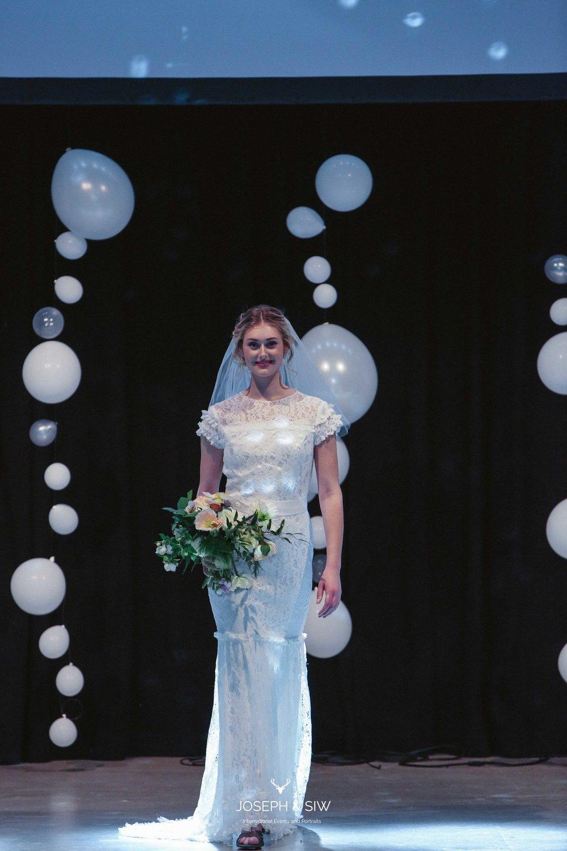 mittbryllup_bryllupsmesse_i_oslo_209.jpg