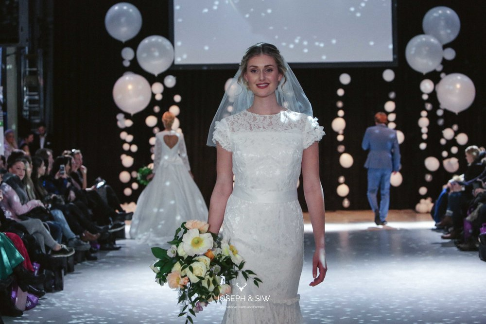 mittbryllup_bryllupsmesse_i_oslo_213.jpg