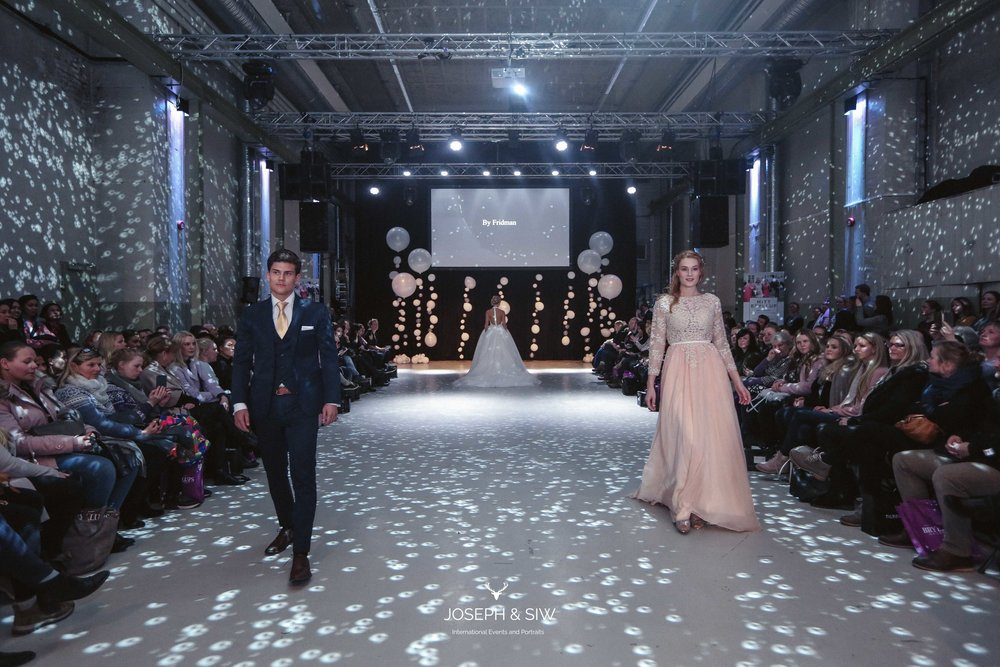 mittbryllup_bryllupsmesse_i_oslo_218.jpg