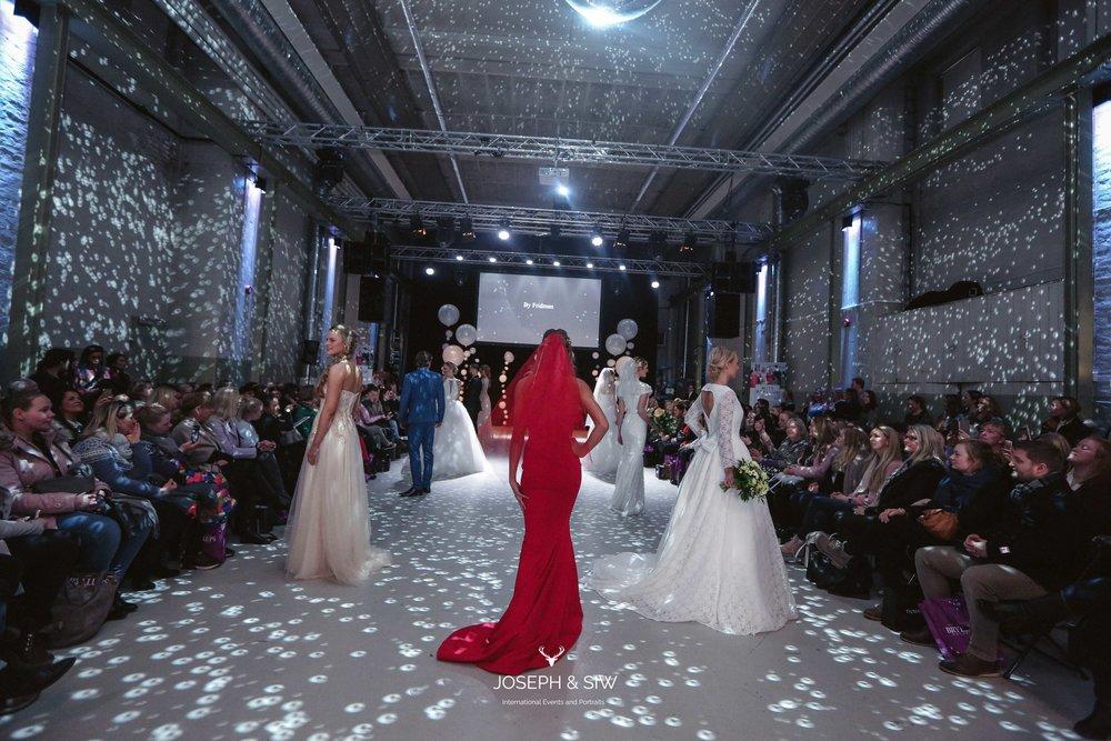mittbryllup_bryllupsmesse_i_oslo_226.jpg