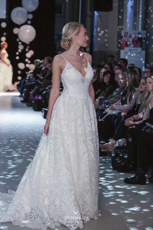 mittbryllup_bryllupsmesse_i_oslo_231.jpg