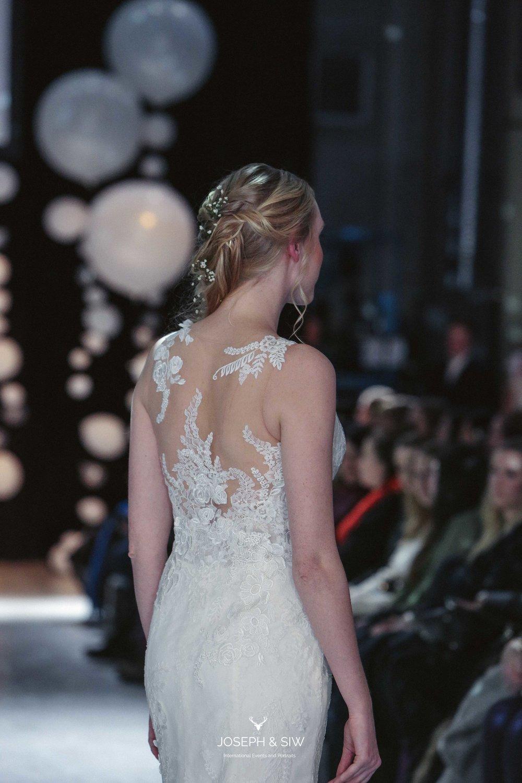 mittbryllup_bryllupsmesse_i_oslo_235.jpg