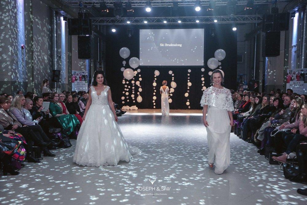 mittbryllup_bryllupsmesse_i_oslo_239.jpg