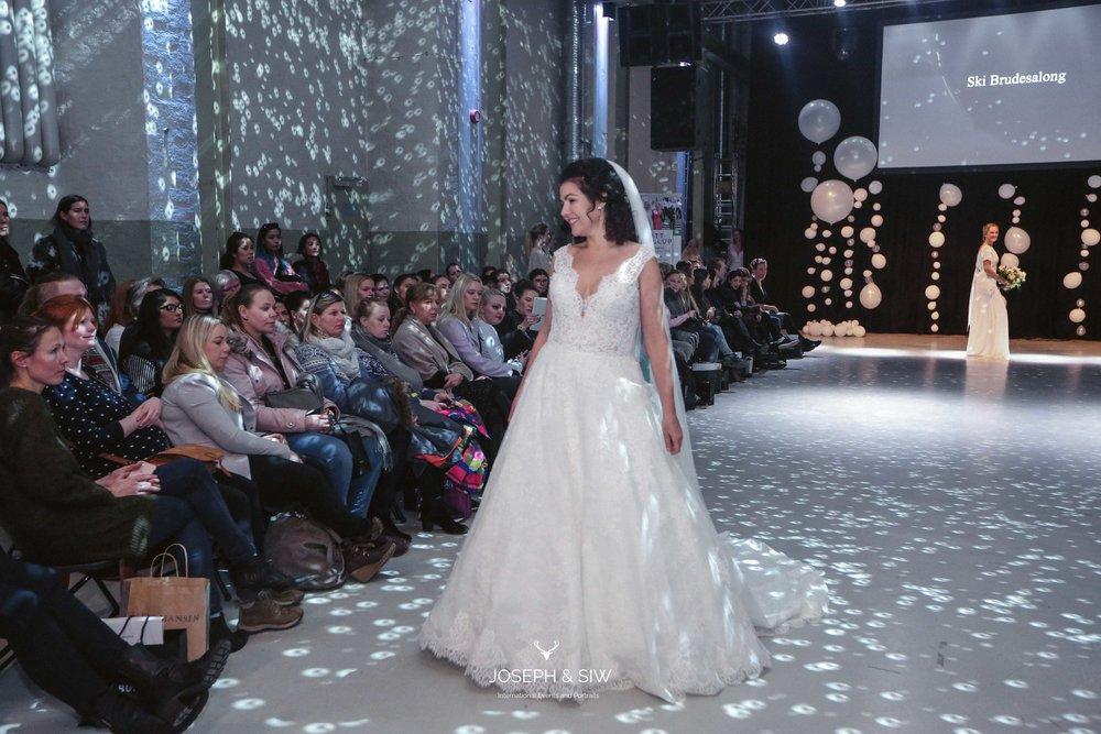 mittbryllup_bryllupsmesse_i_oslo_240.jpg