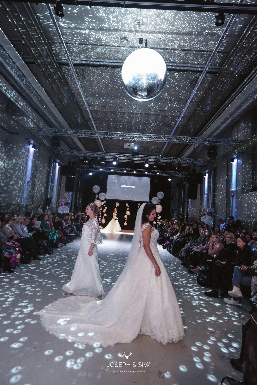 mittbryllup_bryllupsmesse_i_oslo_242.jpg