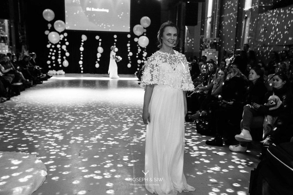 mittbryllup_bryllupsmesse_i_oslo_241.jpg
